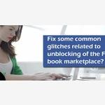 16005221617qasearch.netblogunblock-my-marketplace-on-facebook