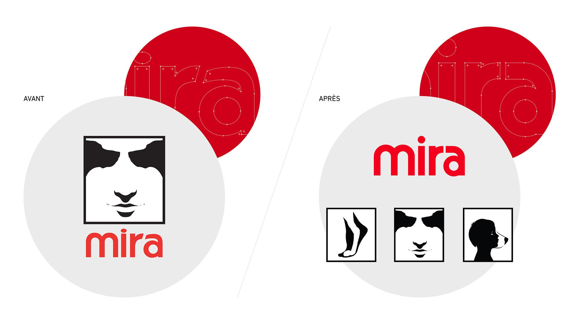 Mira Fullwidth A 01