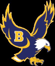 Barrington Public Schools logo