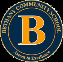 Bethany Public Schools logo