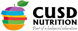 Chandler Unified School District Nutrition Services logo