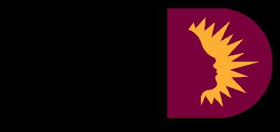 Dallas ISD logo