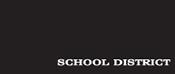 D.C. Everest Area School District  logo