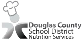Douglas County School District logo