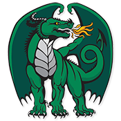Duxbury Public Schools logo