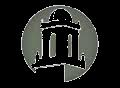 Farmington Public Schools logo