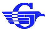 Gladwin Community Schools logo