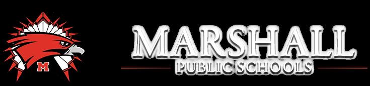 Marshall Schools logo