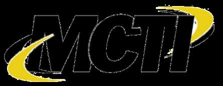 Monroe Career & Tech Institute  logo