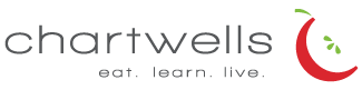 Pembroke Pines Charter Schools  logo