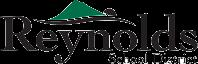 Reynolds School District  logo