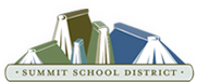 Summit School District  logo