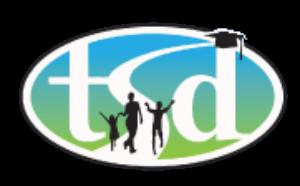 Tumwater School District logo