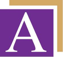 USD470 Arkansas  logo