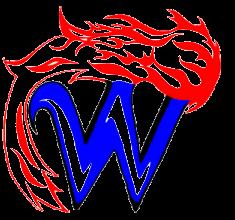 School District of Waupaca logo