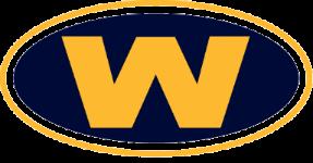 Weston Public Schools logo