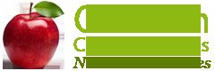 Oldham County Schools logo