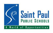 St. Paul Public Schools, District 625 logo