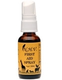 Canine First Aid Spray for Dog Wounds Best Price