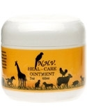 Canine Heal-Care Ointment for Dog Paw Injury Best Price