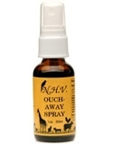 Feline Ouch Away for Cat Skin Irritation Best Price
