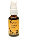 Canine Target Spray for Canine Fleas Best Price