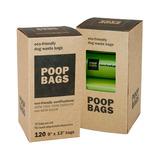 The Original Poopbags