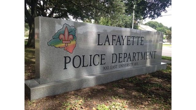 UL Lafayette student issued criminal mischief summons after falsely reporting attack following Trump's election