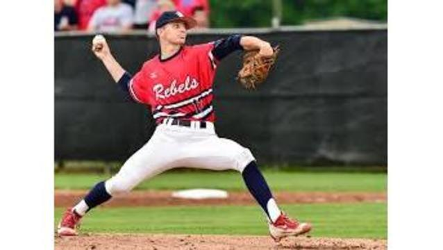 LHSAA dictates new H.S. Baseball Guidelines