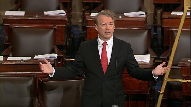 Midnight shutdown creeps closer as Congress debates budget