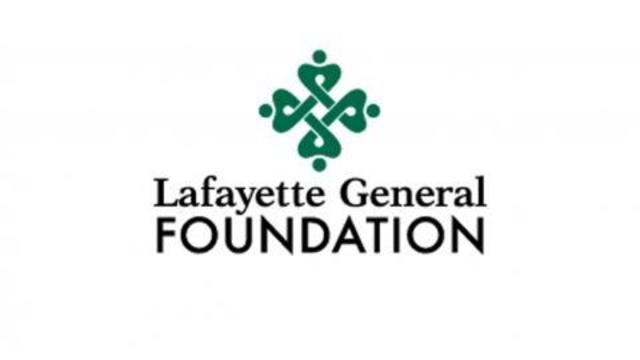 Lafayette General announces memorial fund in honor of Lafayette man killed in tragic accident