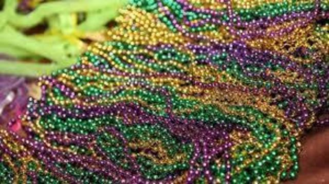NOPD updates public on violent end to Mardi Gras