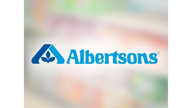 Albertsons, Rite Aid deal creates U.S. supermarket and health care giant