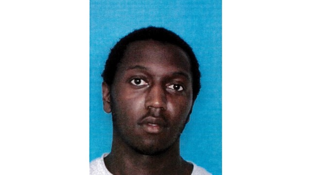 Suspect wanted in fatal Jeanerette Mardi Gras parade shooting, arrested