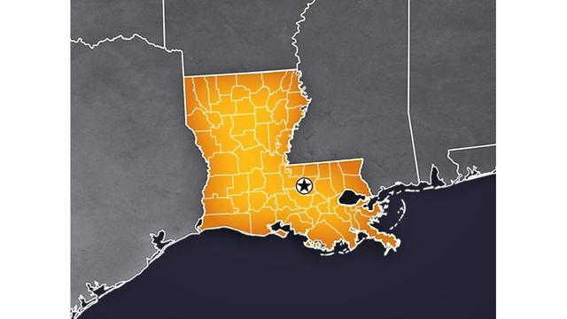 Study calls Louisiana worst state in country for women