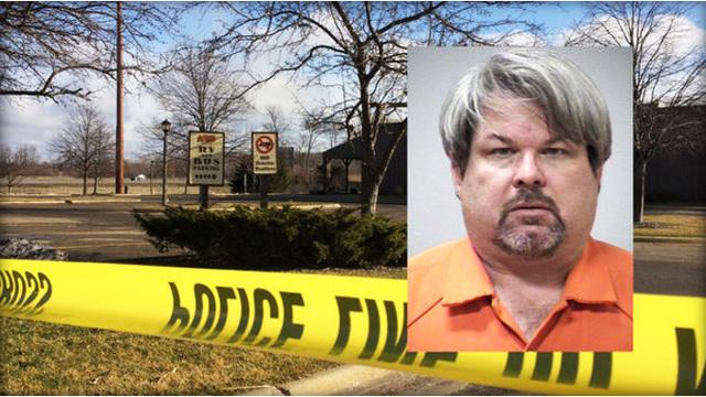 Random Kalamazoo killings lasted nearly 7 hours