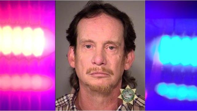 Man held on $6.5M bail for sex crimes against 5 girls