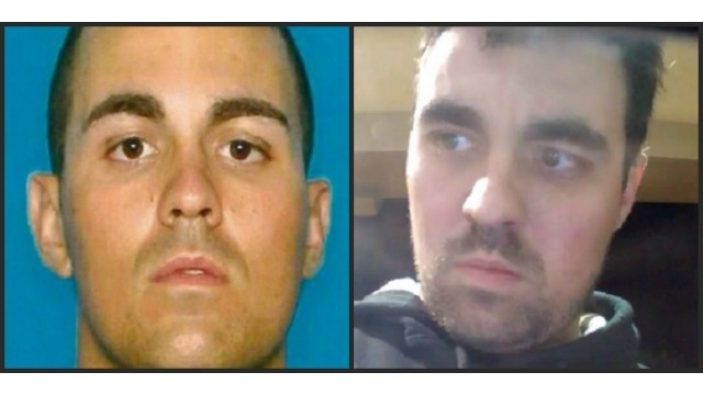 Army deserter wanted for murder may be in Oregon
