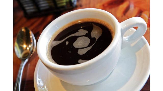 Deadly combination of caffeinated drinks kills teen