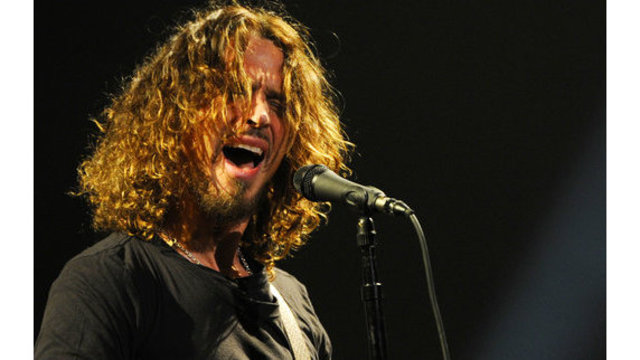 Autopsy: Drugs didn't cause Chris Cornell's death