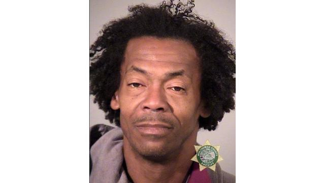 Felon to police: I stole 800 pairs of Nike shoes