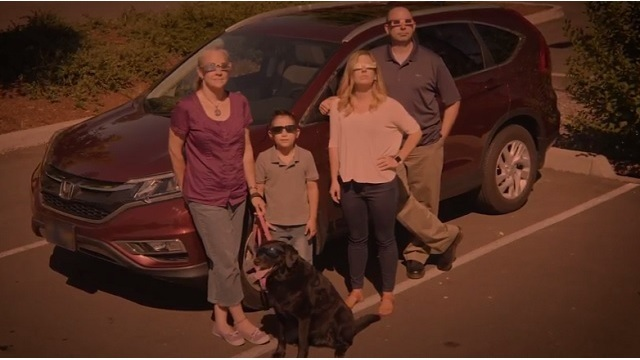 Park near Salem still has solar eclipse campsites
