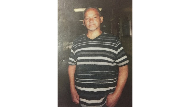 Missing man from Oregon City returns home