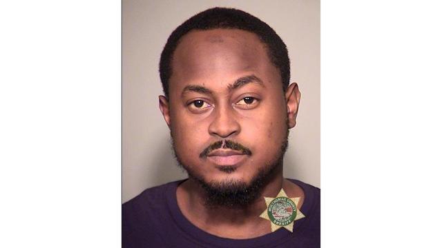 Detective: Murder suspect's ex-girlfriend feared accused gunman