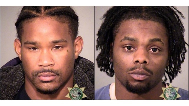 2 more men charged for shooting that wounded boy, mom