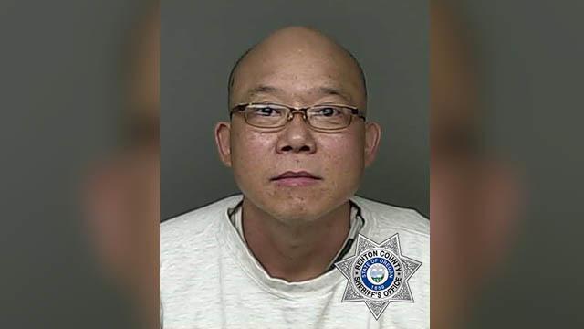 Man dies a week after Corvallis nail salon assault
