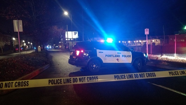 Man, 19, seriously injured in NE Portland shooting