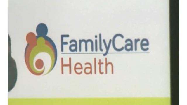 FamilyCare closing December 31