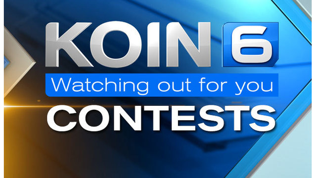 KOIN Viewer Contests