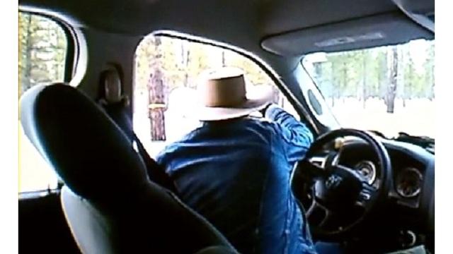 lavoy finicum in truck 03082016_1516993752646.jpg.jpg
